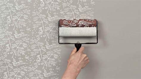 ev boyama teknikleri polisan dogal bej rengi nasil ev dekorasyonu