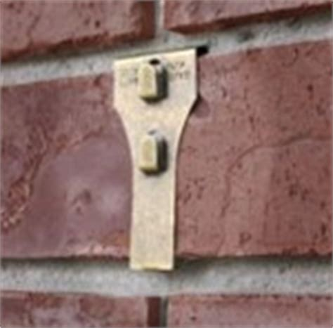 brick clips for christmas lights how to hang wreaths christmas stockings decorations and