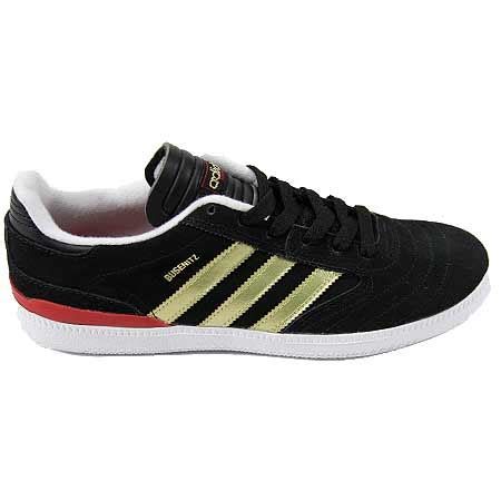 adidas busenitz wallpaper adidas dennis busenitz signature shoes spot skate shop