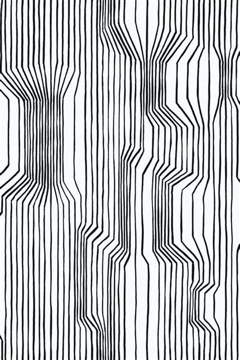black and white wallpaper john lewis marimekko vinyl wallpaper 13012 vinyl wallpaper 10metres x
