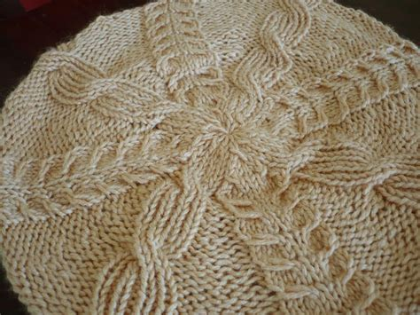 design knitting pattern online hat knitting pattern knitting gallery