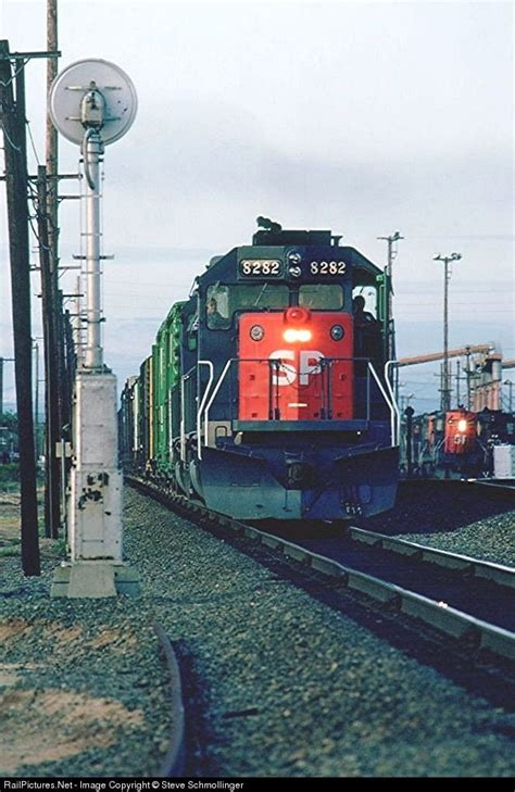 Sprei Railway 1000 images about southern pacific on