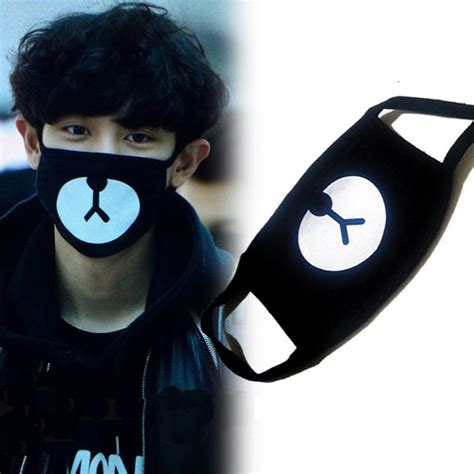 mouth mask popular mouth mask kpop buy cheap mouth mask kpop lots