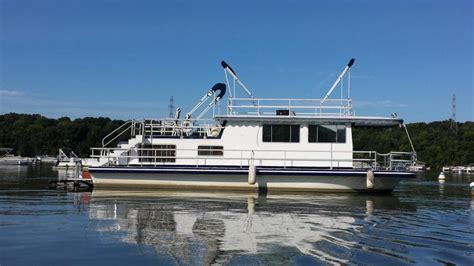 brookville lake indiana boats for sale houseboats for sale houseboats for sale brookville lake