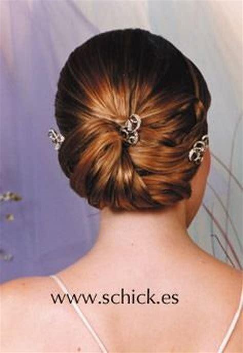 peinados de fiesta para pelo no tan largo peinados de fiesta para pelo no tan largo