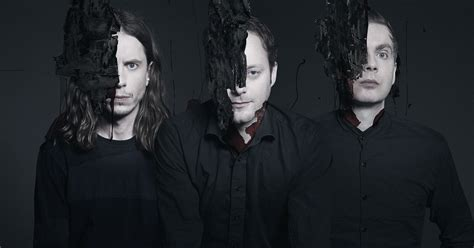 sigur ros testi sigur ros promise new material for intimate theater tour