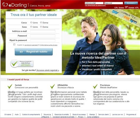 holzhütte österreich singleb 195 182 rse 195 182 sterreich kostenlos