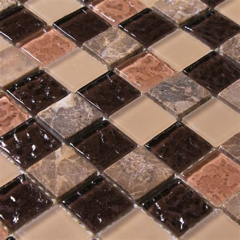bathroom tiles wholesale stone marble mosaic tile glass mosaic tile kitchen