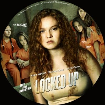 film locked up 2004 locked up dvd covers labels by covercity