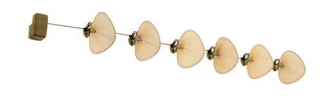vertical ceiling fans fanimation fp780ab p1 6 antique brass punkah 6 blade