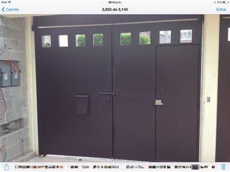 imagenes de zaguanes minimalistas proyecto portones sat 233 lite naucalpan ideas canceler 237 a