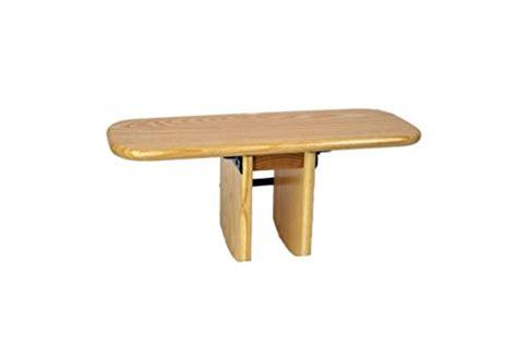 pi meditation bench pi to go folding meditation bench sage beautil