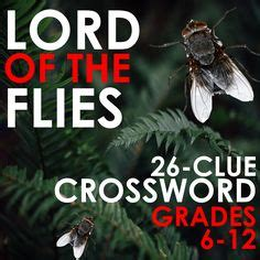 lord of the flies themes shmoop 1000 images about lord of the flies on pinterest the