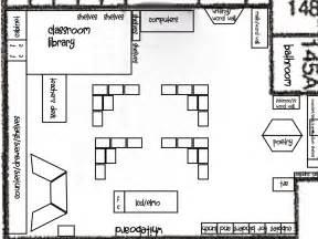 floor plan classroom gallery for gt kindergarten classroom floor plan