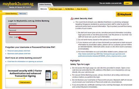 domestic bank transfer maybank singapore banking login mobishop72 ru