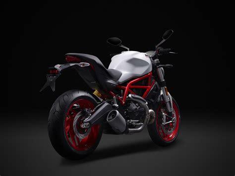 Motorrad Kaufen Ducati Monster by Gebrauchte Ducati Monster 797 Motorr 228 Der Kaufen