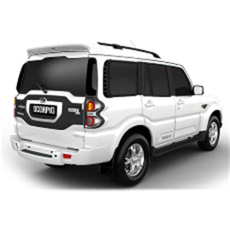 regal xylo mahindra scorpio s2 car price specification features