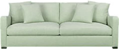 free furniture clipart sofas and couches gifs