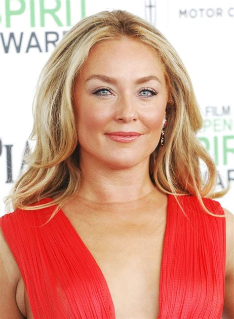 elisabeth rohm picture 58 the 2014 film independent
