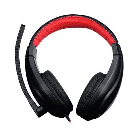 Marvo Scorpion Hg8907 Backlighted Stereo Gaming jual marvo scorpion h8320 gaming headset hitam merah harga kualitas terjamin