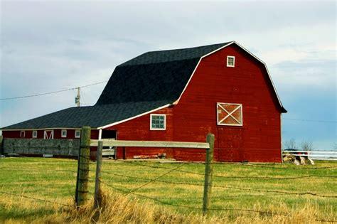 red barn plans 29 best gambrel barn plans images on pinterest garages