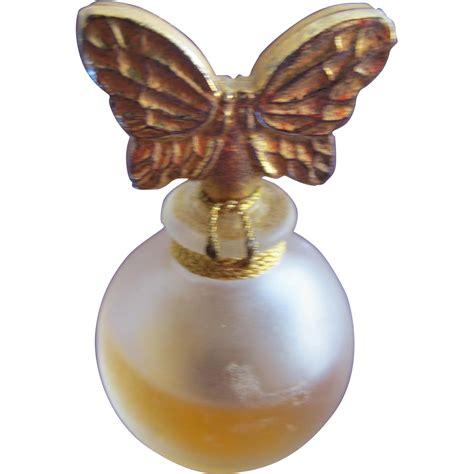 annick goutal best perfume butterfly perfume bottle annick goutal gardenia