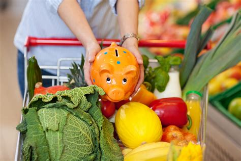 tips  healthy eating   budget