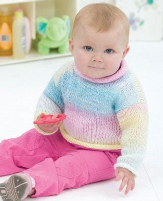 8 ply baby knitting patterns free knitting patterns for babies 8 ply crochet and knit