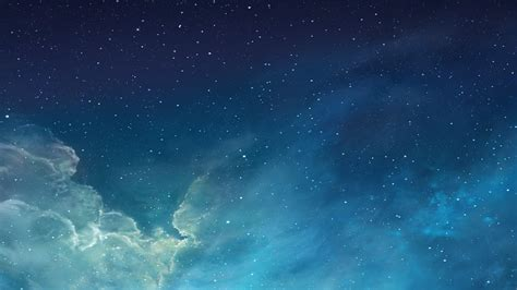 apple wallpaper with stars night sky stars wallpapers wallpaper cave
