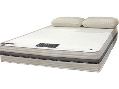 mammoth performance 20cm mattress