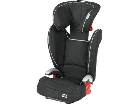 volvo car seats uk volvo booster seat child car seat summary which