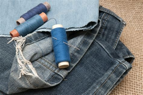 7 Fixes For Fashion Emergencies by Fixes For Zipper Hems And Other Fashion Emergencies
