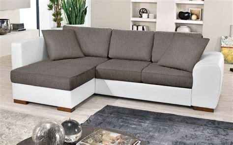 ikea rimini divani divani rimini divani rimini divani rimini awesome mondo