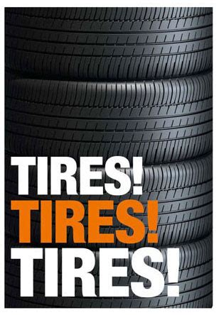 tires for sale ford contact leif johnson ford new and used