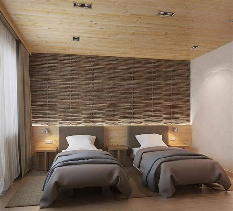 creative sex ideas bedroom most creative ideas for decorating stylish bedroom