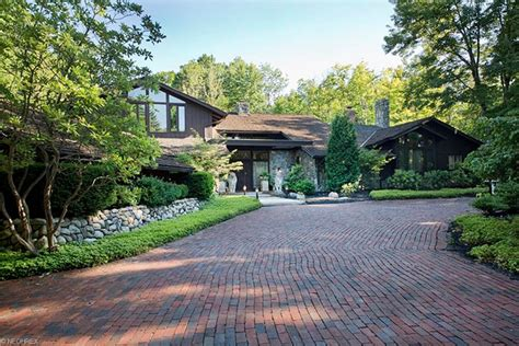howard hanna open houses real estate and homes for sale