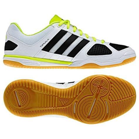 harga futsal shoes adidas sala jasa pembuat papan skor futsal dan mesin antrian murah