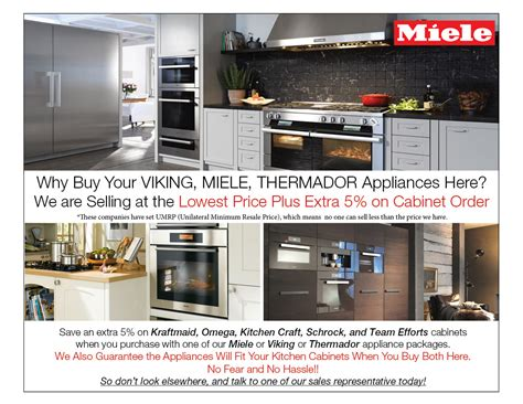 deals on kitchen appliances kitchen appliance package deals amazing piece kitchen