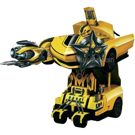 Rc Transformer 301 moved permanently
