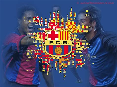 barcelona time this time for football gambar barcelona imgstocks com