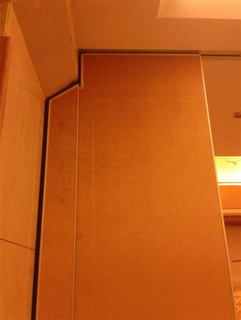 wooden partition wall wooden partition wall movable partition for multi