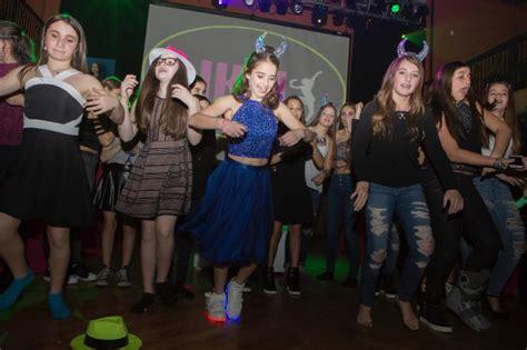 Dance Floor Giveaways - party dance floor giveaways gurus floor
