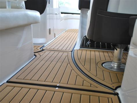 anti slip mat for boats marine mat custom yachts flooring mor eva foam