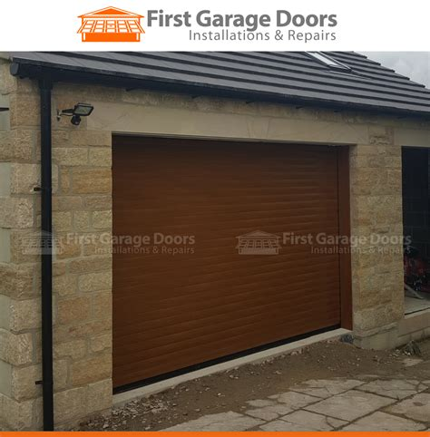 Garage Doors Repairs by Garage Door Repairs Skipton Call 01756 670029 Now