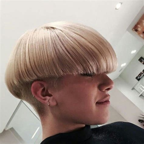 kids bowl cut style haircuts pinterest the world s catalog of ideas