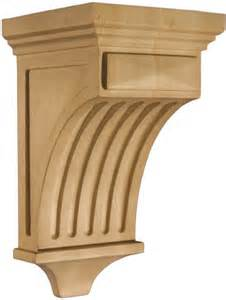 Wood Corbel Manufacturers Gg R 336 Furniture Manufacturer Tables And Chairs
