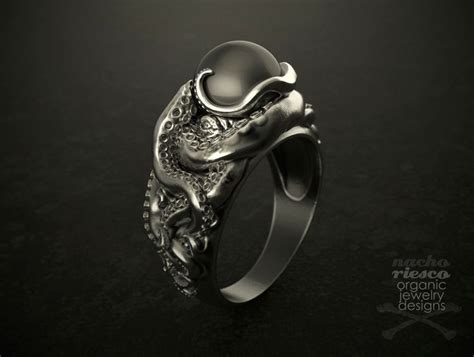 zbrush ring tutorial 99 best zbrush jewelry images on pinterest men rings