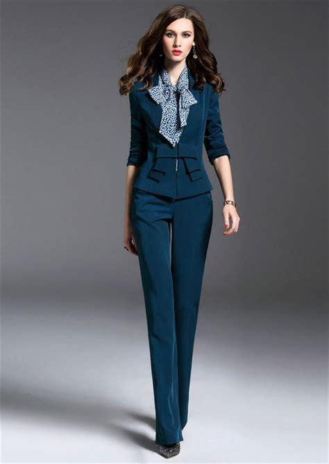 Setelan Blazer Wanita Jual Setelan Blazer Celana Kerja Kantor Baju Blouse Wanita