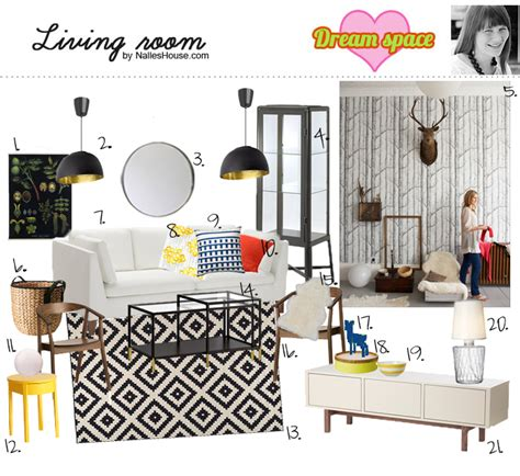 Gray And Green Bedroom ikea dream home all the mood boards in one spot