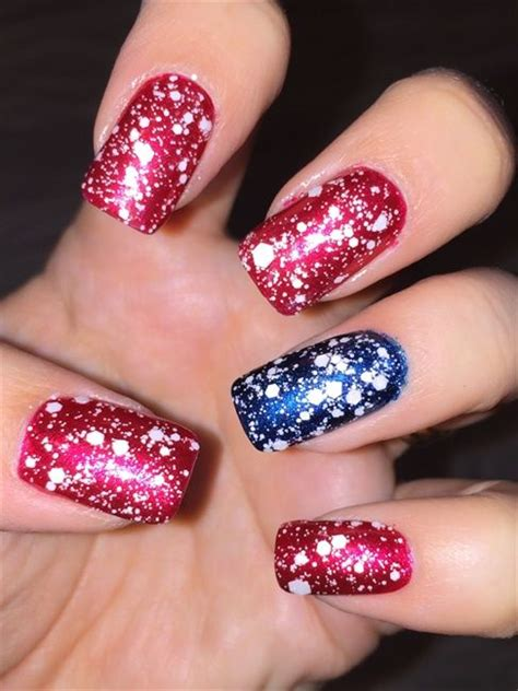 ideas  fingernails painted  pinterest opi